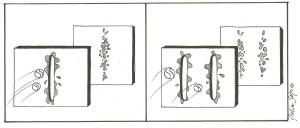 julien libro 016 - Copia
